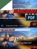 Muhasabah Ok