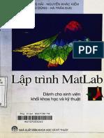 [codientu.org]_matlabsBK-thayHAI,THAYDUNG.pdf
