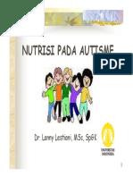 Nutrisi Pada Autisme.pdf