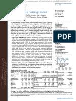 06202016 JP Morgan Delayed Alibaba Group Holding Limited 1