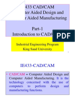 cad product cycle.ppt
