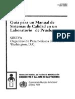 guia para un manual de calidad.pdf