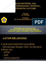 JURNAL PERINATOLOGI