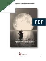 Calatoria Eroului - Descriere Arhetipuri + Etapele Calatoriei.pdf