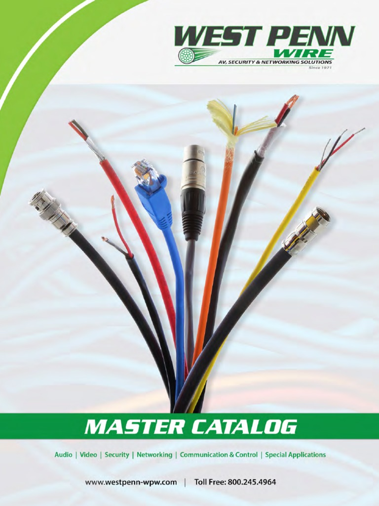 Fiber Patch Cord 25 Meter LC//LC Duplex Multimode OM1 62.5//125 Fiber Cable 3283
