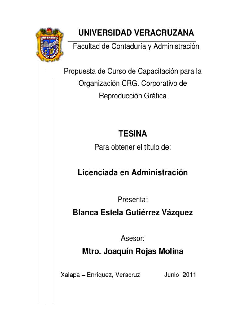 Ejemplo de capacitacion de personal.pdf