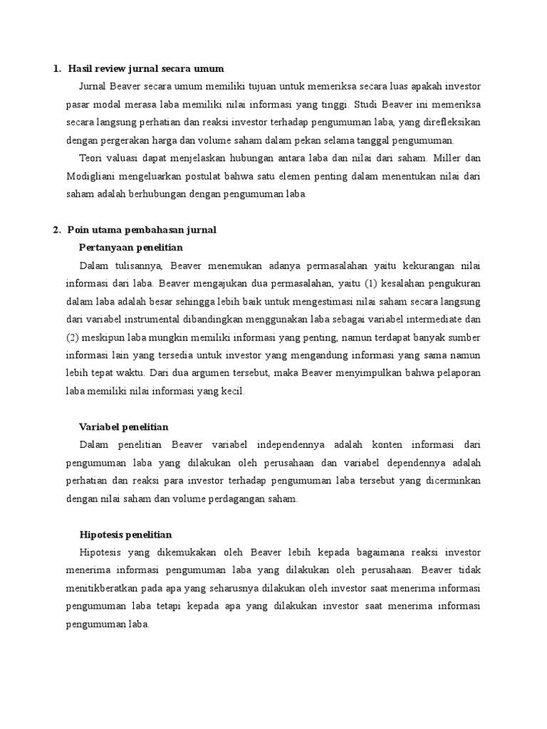 Produsen Cip Terbesar China Hengkang dari Bursa Efek New York | cryptonews.id | LINE TODAY