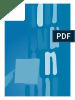 1_Modalidades_Pedagogicas.pdf