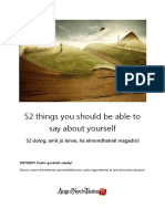 52things-ingyenes-tanulokartyak-AngolNyelvTanitashu-1.pdf