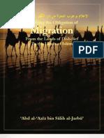 Autodidactus download theologus ebook