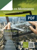 Energia-en-Movimiento-Edicion-Julio-2013.pdf