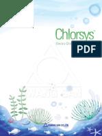 CPS chlorination.pdf