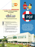 Emer-Aid