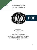 Modul+Praktikum.pdf