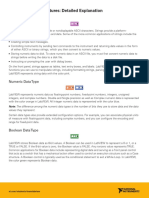 5. Data Types and Structures.pdf