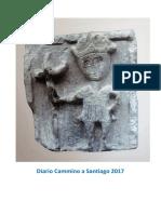 DIARIO SANTIAGO 2017.pdf