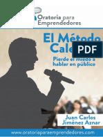 El_Método_Caletera