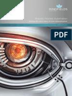 296828726-Robotics-Process-Automation-September-2015-v17-1.pdf