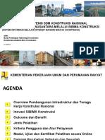 Informasi Umum Pelatihan Jarak Jauh Bidang Konstruksi.pdf