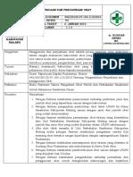 penyediaan dan penggunaan obat.pdf