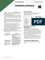 kodak b&w cn400.pdf