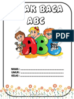 Bijak Baca ABC