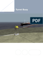 Turret Bouy Tech Description