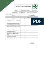 Daftar Tilik.docx