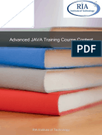 Best Advance Java.pdf