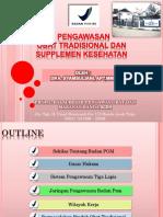 Pengawasan OT Dan SK (Bu Syamsuliani)