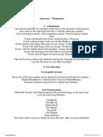 tarpana_sanskrit regular.pdf