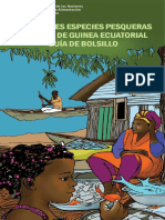 Guia Pesquera Guinea