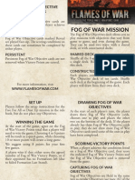Objective-Card-Rules.pdf