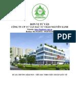 1mamnontieuhocquocte-140903013415-phpapp02.pdf