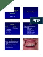 gingival swellings.pdf
