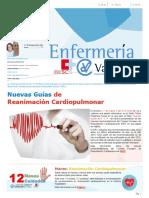 Boletin Enfermeria Valdecilla Marzo 2016