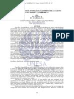 11099-14450-1-PB.pdf