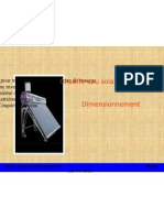 Dimensionnement_Chauffeau