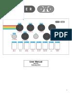 DER-OTO-UM-2.3.pdf