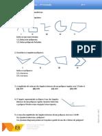 Questões para testes - 2º Período.docx