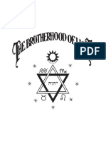 Brotherhood of Light - 21 Astrology Courses.pdf