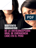 PROMSEX-SustentoNormativoAOE.pdf