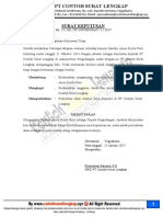 334144280-Contoh-Surat-Keputusan-Pengangkatan-Karyawan-Kontrak.pdf