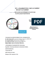 Dr. Biro-Szigeti Szilvia Dr. Petruska Ildiko Dr. Szalkai Zsuzsanna Kovacs Istvan Magyar Maria - Marketing halozaton innen es tul.pdf