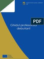 Ghidul profesorului debutant.pdf