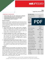 Spritzer-MIDS-Initiation-Thrist-for-Growth-MIDF-020617.pdf