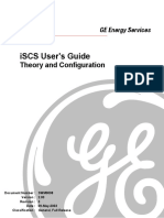 Swm0008 Iscs Users Guide
