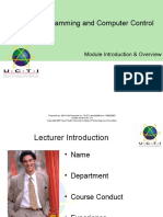 UCTI_SPACC_01_Introduction (1)