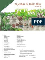 cartilha_os_jardins_de_burle_marx.pdf