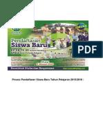 Info Psb Alfalah 2015a